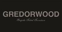 Gredorwood