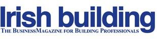 Irish Building Magazine
