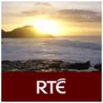 RTE Morning Ireland