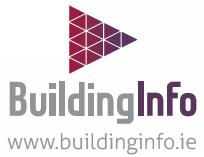 Building Information Ireland Logo