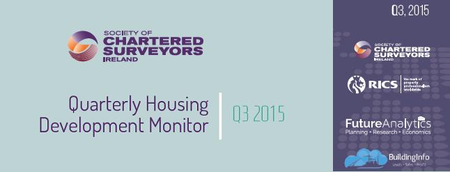 Residential Housing Monitor