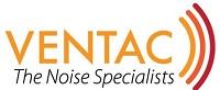 Ventac Industrial Noise Experts