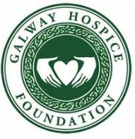Galway Hospice Construction